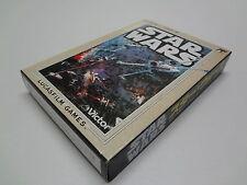 Star Wars Nintendo Famicom Japan NEW