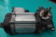 Lenkgetriebemotor für VW Passat Variant 3c komfort  2,0 - 103kw