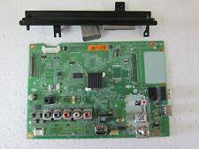 LG 42PN4500  Main EBT62394297