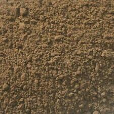 Black Walnut Hull Powder BULK HERBS 1 lb.