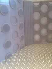 Dr Who Tardis type interior