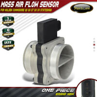 MAF Air Flow Meter Sensor for Holden Commodore VS VU VT VX VY Statesman V6 3.8L