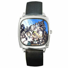 Yama no Susume ultimate leather wrist watch best perfect fit watch