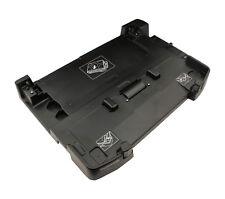 Panasonic DockingStation Port Replicator CF-VEB541 für Toughbook CF-54