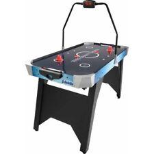 """Franklin Sports Air Hockey Table, 54"""" W"""