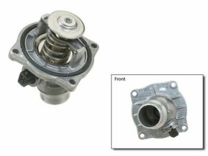 Thermostat For 1998-2003 BMW 540i 2000 2002 1999 2001 P631QF