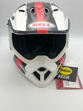 bell mx-9 mips helmet Pro Circut