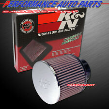 """IN STOCK"" K&N HA-4099 HI FLOW AIR FILTER 99-08 HONDA TRX400EX 2009 TRX400X"