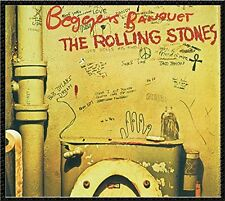 **NEW** - Beggars Banquet - The Rolling Stones EAN0042288233022