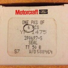 NOS Motorcraft Seal YF-1475 (Box of Six)