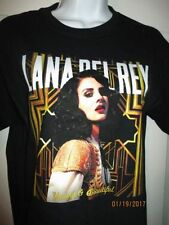 2c6175d2e Unisex Adult Lana Del Rey for sale | eBay