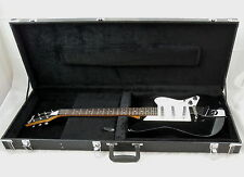 CHARVEL Japan 1995 Surfcaster Standard Guitar - Rare MIJ, 3 Chandler Lipstick PU