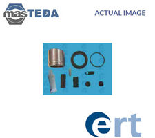 ERT FRONT BRAKE CALIPER REPAIR KIT 401650 G NEW OE REPLACEMENT