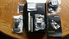 NEW Motorola i776 - Brown Silver (Boost Mobile) Cellular Phone NEW original box