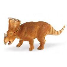 Vagaceratops Wild Safari Dinosaur Figure Safari Ltd NEW Educational Toys Collect