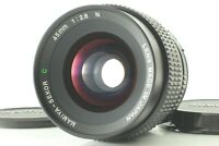 [Opt. Mint READ] Mamiya Sekor C 45mm F2.8 N for M645 1000s Pro TL from Japan