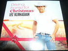 Lee Kernaghan Driving Home For Christmas (Australia) Country CD - New
