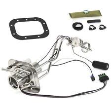 89-96 Chevrolet Corvette Fuel Sending Unit, Stainless Gas Sender Chevy Vette