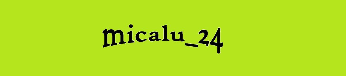 micalu_24