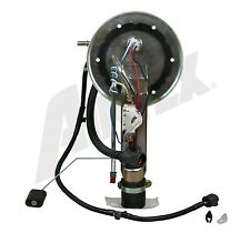 New Fuel Pump and Sender Assembly for Ford, Lincoln & Mercury - E2272S