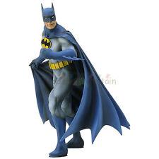 Batman Anime 1/8 Figure Vinyl Model Kit