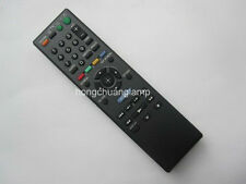 FIT SONY BDP-X2 BDP-S1000ES BDP-BX58 BDP-BX38 3D Blu-ray Player Remote Control