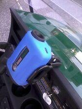 GPS HOLDER FOR BUSHNELL V2 TOUR LASER, SKY CADDY SGX, SG5, CALLAWAY UPRO