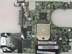 Packard Bell  Netbook DOT Series DOTMA mainboard MB.WEW06.002