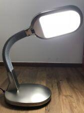 Tageslichtlampe Innenraum-Lampen fürs Badezimmer günstig ...
