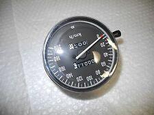 Velocímetro Honda CB650 RC03 AÑOS 79-81 CX500 PC01 AÑOS 81 de Coche nuevo