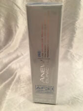Avon Anew Clinical Line Eraser Eye Treatment PRO with A-F33 - NEW IN BOX!!!