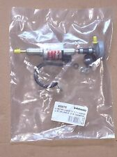 GENUINE WEBASTO AIR TOP THERMO TOP DIESEL HEATER FUEL PUMP KIT EBERSPACHER