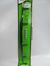 """One New Arctic Cat Snowmobile 8"""" Dooly Twin Carbide Wearbar 3639-348"""