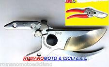 LAMA BLADE FORBICI FORBICE PROFESSIONALI PER POTATURA ARS VS-9Z
