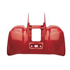 Honda TRX 400EX 1999–2007 Maier REAR Fender Plastic Red