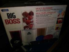 Big Boss Multi Blender