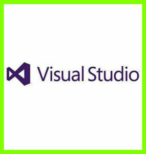 Visual Studio Professional 2019 ✅ Unlimited PC's ✅Lifetime License✅