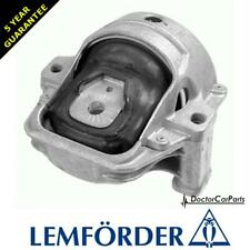 Right Engine Mounting FOR AUDI A4 8K 1.8 07->15 Petrol 8K2 8K5 B8 Zf
