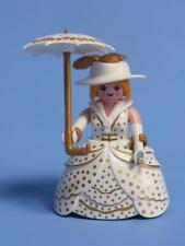 Playmobil Victoriano Lady Princess Queen serie 12 figura femenina nueva versión 9242