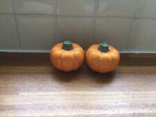 More details for pumpkin salt and pepper.halloween.
