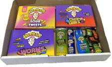 Warheads And Toxic waste Hamper