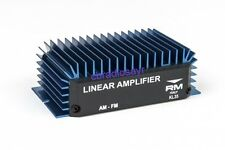 Mobile 25-35 W Amplifier - ideal for CB Radios