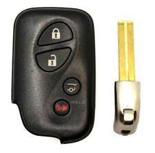 OEM Unlocked Lexus LX570 RX350 RX450 GX460 Keyless Remote Smart Key Fob HYQ14ACX
