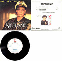 STEPHANIE ONE LOVE TO GIVE+1  VICTORIA 518-S-VRP  PORTUGAL