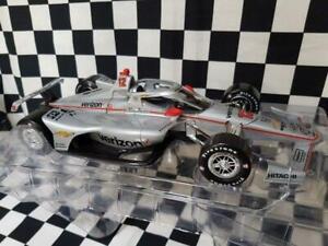2020 Will Power #12 Team Penske Verizon 1:18th Chevrolet IndyCar