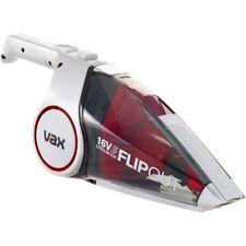Vax FlipOut Cordless Handheld Vacuum Cleaner
