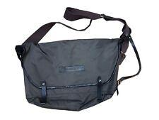 FELISI Style Original Messenger Shoulder Bag NEW