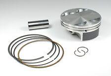 VERTEX Kolben für KTM SX / EXC-Racing 520 / 525 ccm (00-07) *NEU* (Ø94,96 mm)