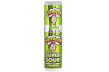 Warheads Super Sour Spray Candy Apple