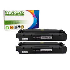 2pk Compatible toner for CANON X25 8489A001AA imageCLASS MF3240 MF5500 MF5530